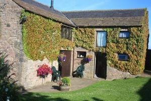 1401214_holiday_cottage