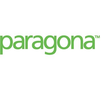 Paragona-medical-jobs